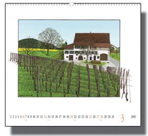 2005-calendar-April