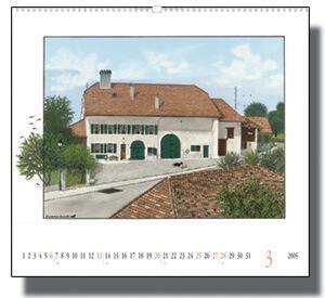 2005-calendar-August