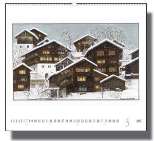 2005-calendar-December