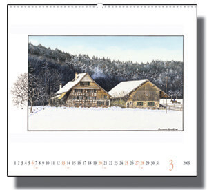 2005-calendar-February