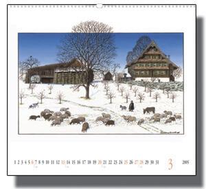 2005-calendar-January