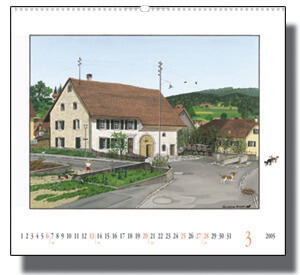 2005-calendar-June