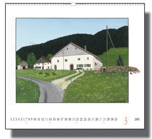 2005-calendar-May