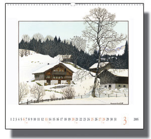 2005-calendar-November