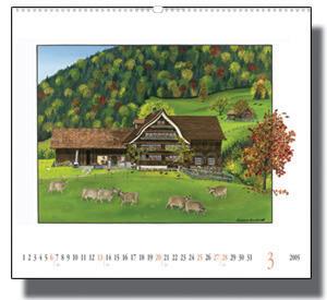 2005-calendar-October