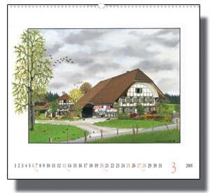 2005-calendar-September