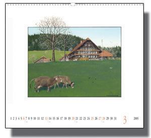 2006-calendar-April