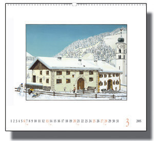 2006-calendar-December