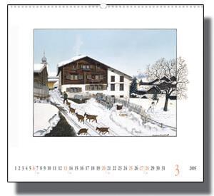 2006-calendar-February