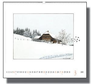 2006-calendar-January