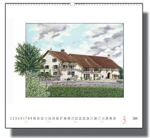 2006-calendar-June