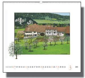 2006-calendar-May