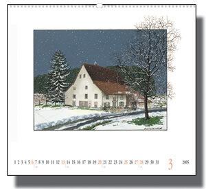 2006-calendar-November