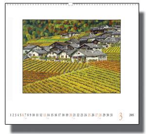 2006-calendar-October
