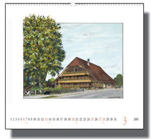2006-calendar-September