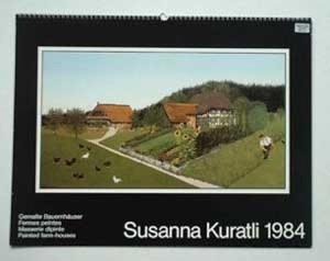 Kalender 1984