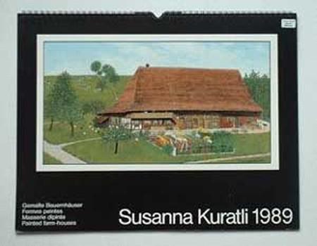 Kalender 1989
