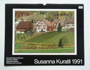 Kalender 1991