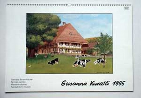 Susanna-Kuratli-Calendar-1995