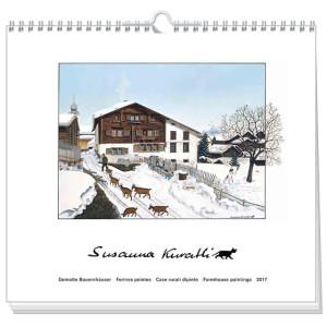 2017-susanna-kuratli-calendar-title