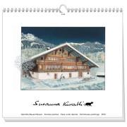 Kalender-2019-00