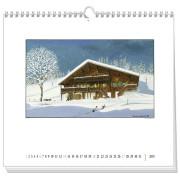 Kalender-2019-01