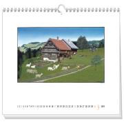 Kalender-2019-03