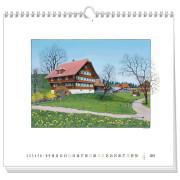 Kalender-2019-04