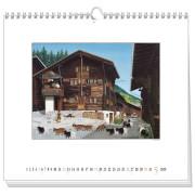 Kalender-2019-05