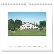 Kalender-2019-06