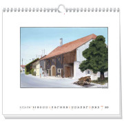 Kalender-2019-07