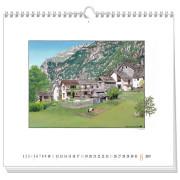 Kalender-2019-08