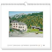 Kalender-2019-09