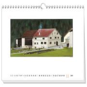 Kalender-2019-11