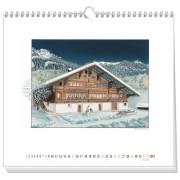 Kalender-2019-12