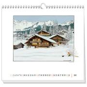 kalender-2022-1-1