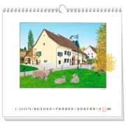 kalender-2022-10-1