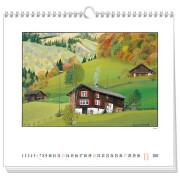 kalender-2022-11-1