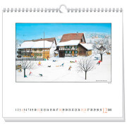 kalender-2022-12-1