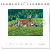 kalender-2022-5-1