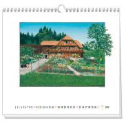 kalender-2022-7-1
