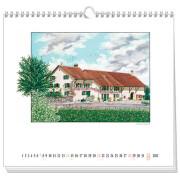 kalender-2022-8-1