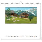 kalender-2022-9-1
